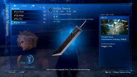 weapon abilities.jpg