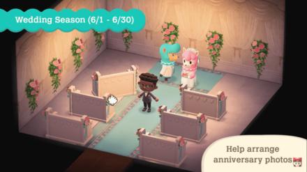 wedding season 2.png