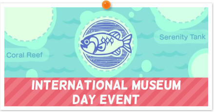 International Museum Day Event.png