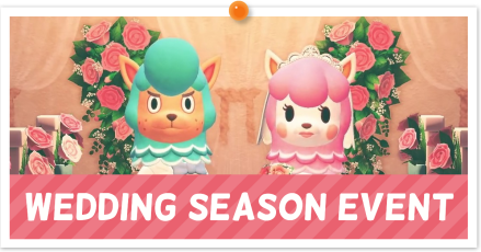 Wedding Season Event.png