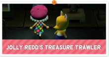 Jolly Redd partial.png