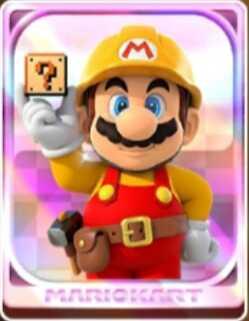 Builder Mario.jpg