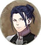 FE3H Character Portrait - Felix.png