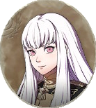 FE3H Character Portrait - Lysithea.png