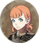 FE3H Character Portrait - Annette.png