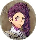 FE3H Character Portrait - Petra.png
