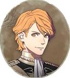 FE3H Character Portrait - Ferdinand.png
