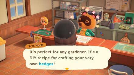 Receive hedge recipe.jpg