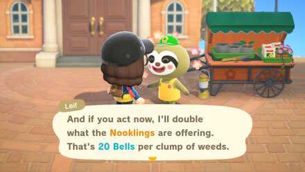 Selling weeds to Leif.jpg