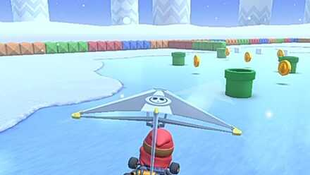 Obstacles (Time Trial).jpg