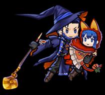 Halloween Hector.png