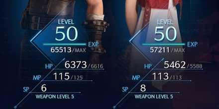 Level50.jpeg