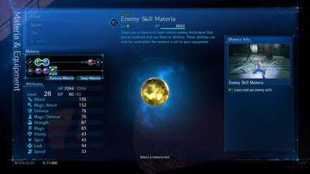 EnemySkill.jpeg