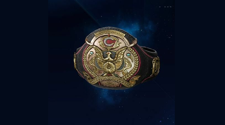Champion Belt EDITED.png