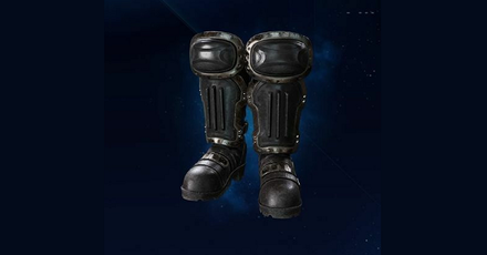 Protective Boots EDITED.png