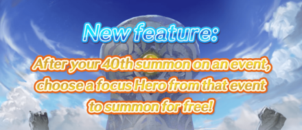 New Feature for Summoning Events.png