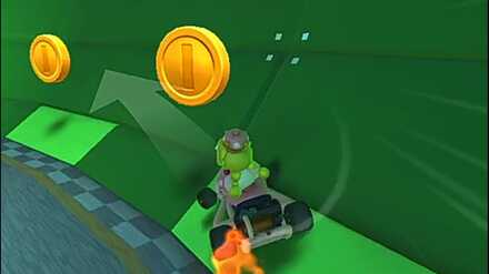 Coins (Combo Attack).jpg