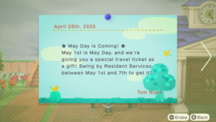 May Day Announcement.png