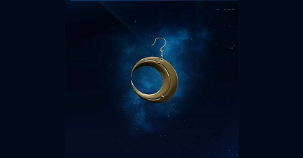 Crescent Moon Charm EDITED.png
