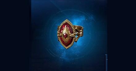 Enchanted Ring EDITED.png