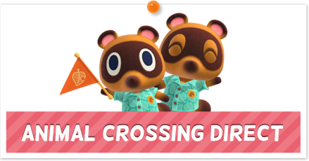 Animal Crossing Direct.png