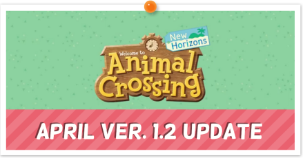 April Ver. 1.2 Update.png
