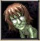 Running Titan (Corpse).png