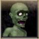 Upward-Looking Titan (Corpse).png