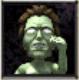 Roaming Titan (Corpse).png