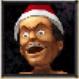Downward-looking Titan (Santa Hat).png