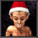 Fast Abnormal (Santa Hat).png