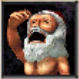 Swiping Titan Boss (Santa Hat).png