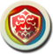Dragoon Shield