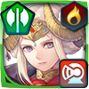 Legendary Edelgard Icon