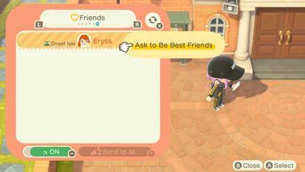 How to Add Best Friends 3.jpg