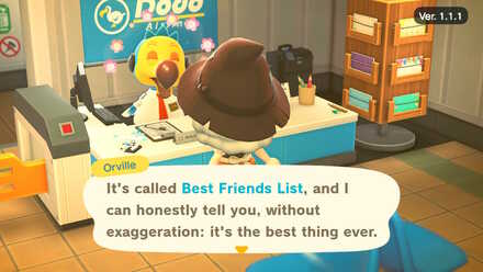 How to Add Best Friends 2.jpg