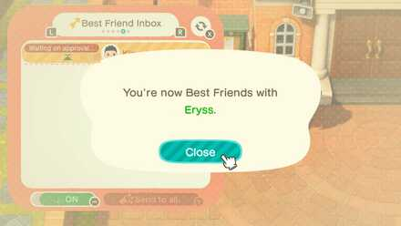 Accepted Best Friends Request.jpg
