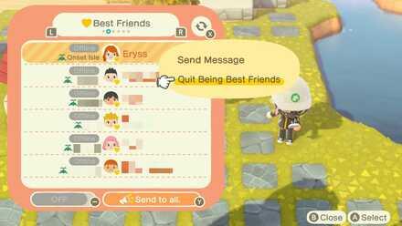 Quit Being Best Friends.jpg