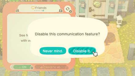 Disable communcation feature.jpg