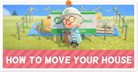 How to Move Your House.png