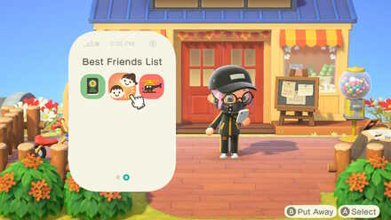 Best Friends List app.jpg