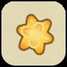 Scorpio Fragment Icon