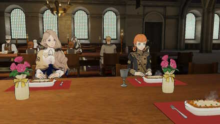 FE3H Sharing A Meal.jpg