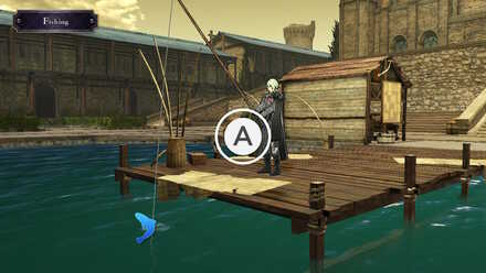 FE3H Fishing.jpg