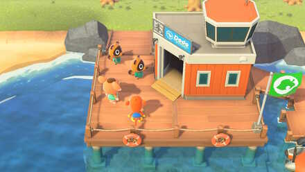 Player arrives on the island.jpg