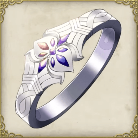 FE3H Proposal Ring.png