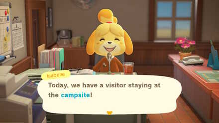 Campsite visitor announcement.jpg