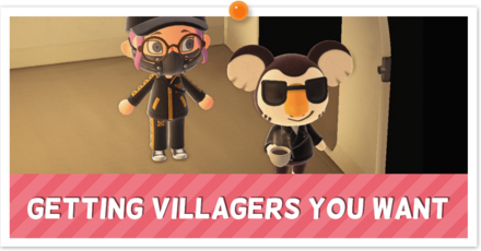 Get Villagers You Want partial.png