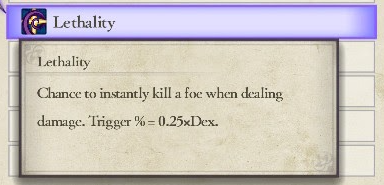 FE3H Lethality Description.PNG