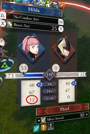 FE3H Stat Comparison - With +4 Luck.jpg